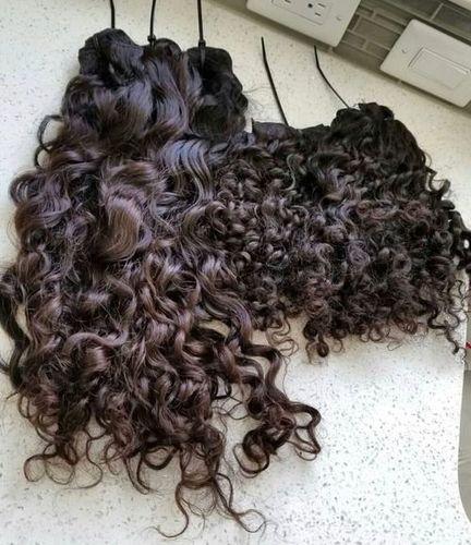 human hair wholesaler