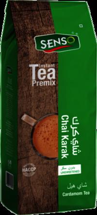 Karak Tea Unsweetened