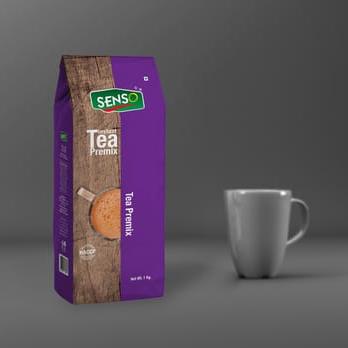 Premium Karak Tea