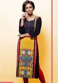 Sethnic wholesale Psyna Princess Vol 11 online dealer in surat