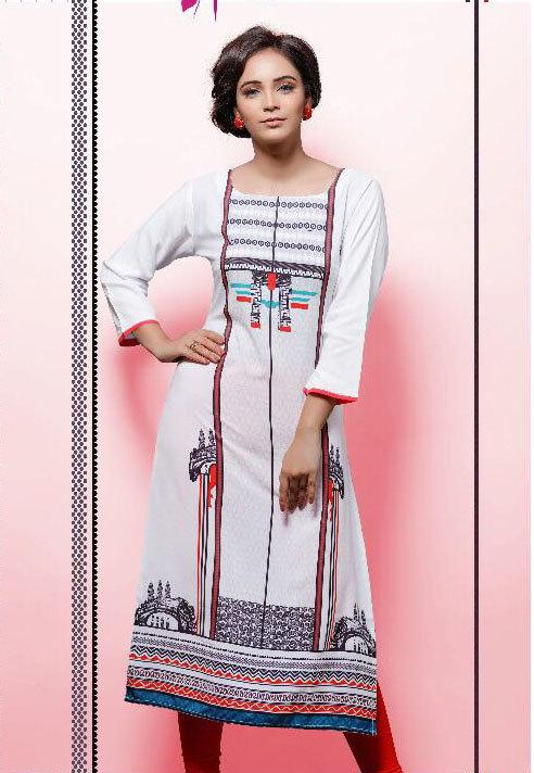Sethnic wholesale Psyna Princess Vol 11 online dealer in surat