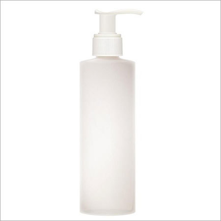 Saillon's Moisturising Body Lotion