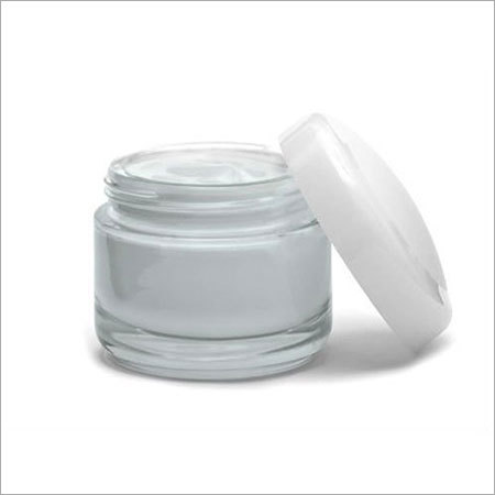 Skin Toner Fairness Face Cream