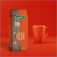 3 In 1 Tea Premix