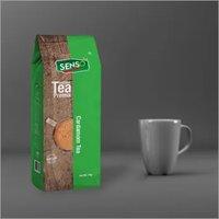 Instant Tea Premix
