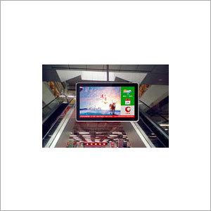 42 commercial monitor-indoor