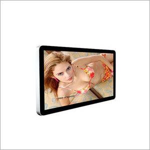 18.5  commercial monitors-indoor