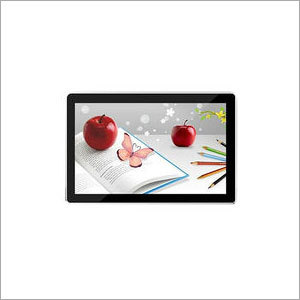 Indoor LCD Advertising Players (Below 40 inch)