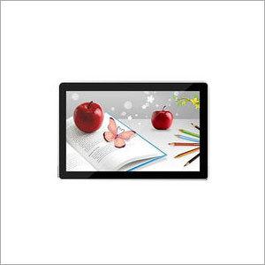 22 commercial monitors-indoor