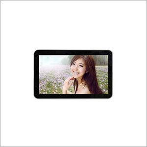 21.5 commercial monitors-indoor