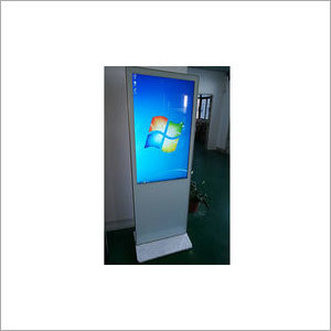 32 Commercial Display-Landed