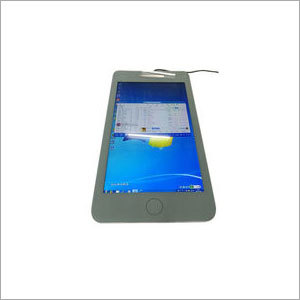 LCD writing tablets for Apple series displayer