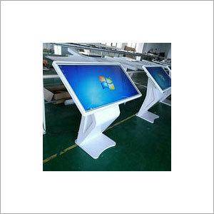 55 Multimedia Kiosk Landed