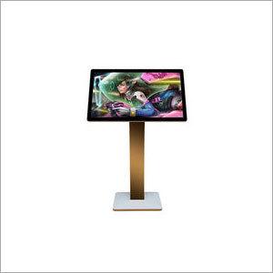 21.5 KTV Touch Screen Monitor