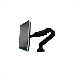 21.5 4 Multi-touch Screen Hand Tour - Black