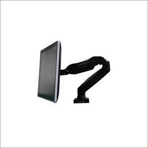 21.5 Multitouch PC Black Monitors