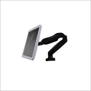 21.5-4 Multi-touch Screen Hand Tour - White