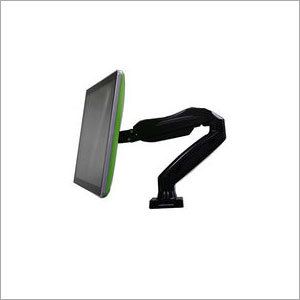 21.5 4 Multi-touch Screen Hand Tour - Green