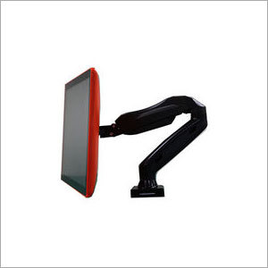 21.5 4 Game Console, Red