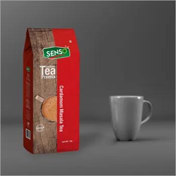 Senso original Tea Premix