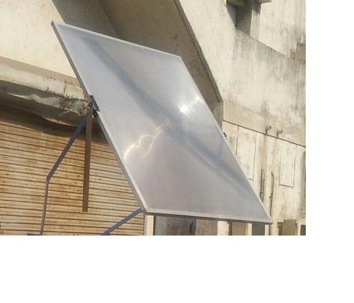 Solar Fresnel Lense 73 CM
