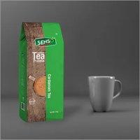 Senso Cardamom Tea Premix