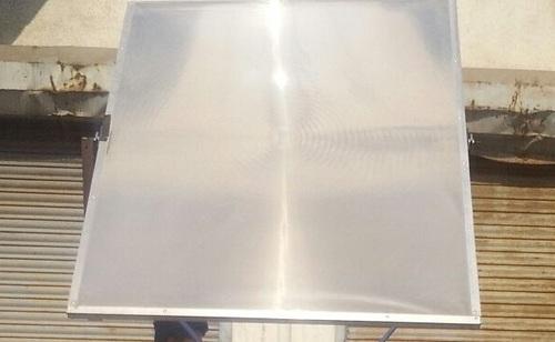 Solar Fresnel Lense 200CM