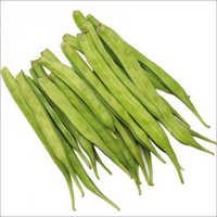 Cluster Beans Gawar