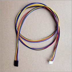 Motor Cable Connector