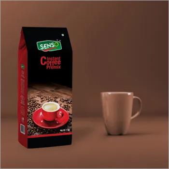 Senso Coffee Premix