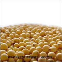 Fresh Soya Bean