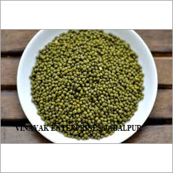 Petite Yellow Lentils (Moong Daal)