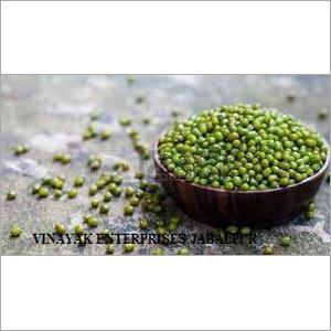 Petite Yellow Lentils (Mung Dal)