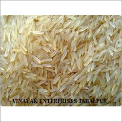 Kasturi Rice