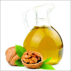 Apricot Oil Soluble