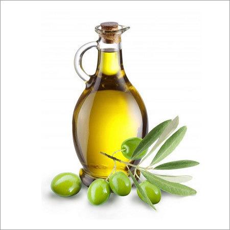 Lavender Oil Soluble