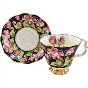 Ceramic Ware Printing Services