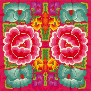 Textile Division Printing Services