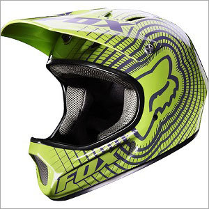 Helmets Printing Services In Delhi