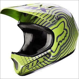Helmets Printing Services