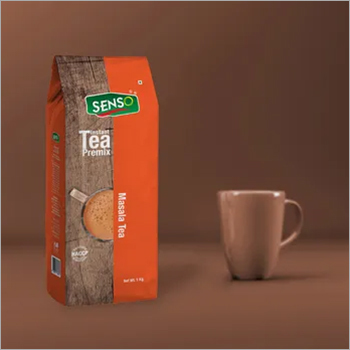 Instant Tea Premixes - 1 Kg