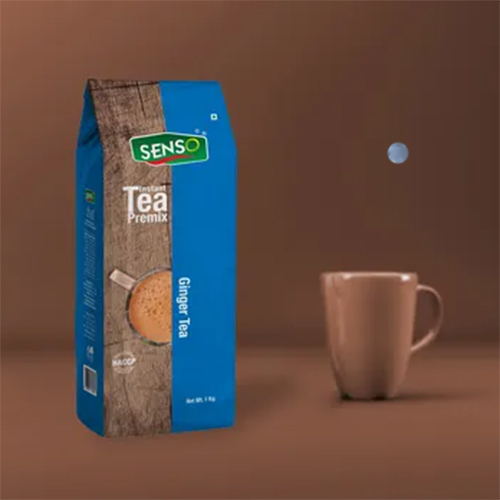 Tea Premixes Manufacturer