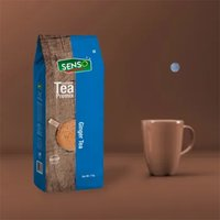 Tea Premixes Manufacturer In India