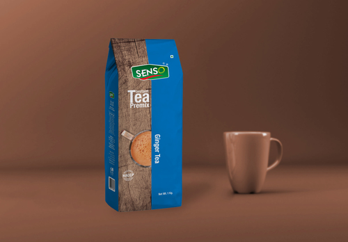 Karak Tea Manufacturer