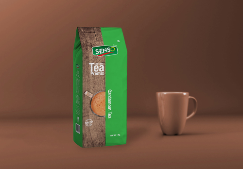 Karak Tea Manufacturer In India
