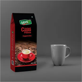 Exportar Of Tea Coffee Premix in India