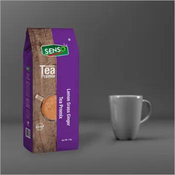 Exporter Of Tea Coffee Premixes