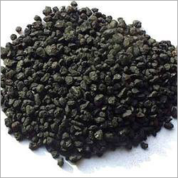 Calcined Petroleum Coke CPC