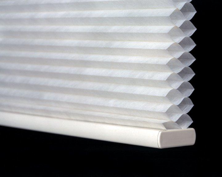 Honeycomb  Window Blinds