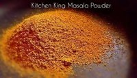 Kitchen King Masala